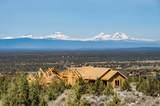 16214 Brasada Ranch Road - Photo 2