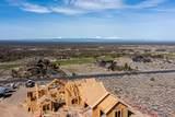 16214 Brasada Ranch Road - Photo 3