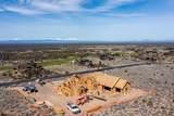 16214 Brasada Ranch Road - Photo 5
