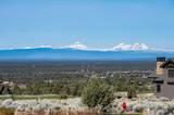 16214 Brasada Ranch Road - Photo 7