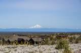 16214 Brasada Ranch Road - Photo 9