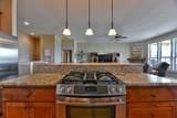 550 Whitney Terrace - Photo 10