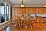550 Whitney Terrace - Photo 13