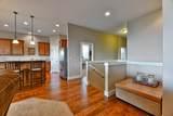 550 Whitney Terrace - Photo 14