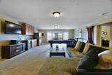 550 Whitney Terrace - Photo 15