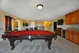 550 Whitney Terrace - Photo 16