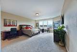 550 Whitney Terrace - Photo 18