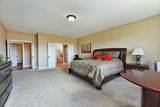 550 Whitney Terrace - Photo 19