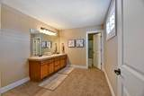 550 Whitney Terrace - Photo 21