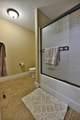 550 Whitney Terrace - Photo 22