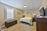 550 Whitney Terrace - Photo 24