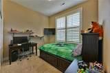 550 Whitney Terrace - Photo 26