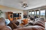 550 Whitney Terrace - Photo 3