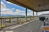 550 Whitney Terrace - Photo 30