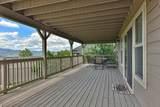550 Whitney Terrace - Photo 31