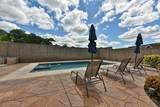 550 Whitney Terrace - Photo 33