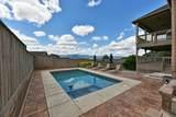 550 Whitney Terrace - Photo 36
