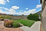 550 Whitney Terrace - Photo 39