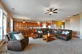 550 Whitney Terrace - Photo 4