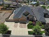 550 Whitney Terrace - Photo 40