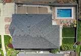 550 Whitney Terrace - Photo 41