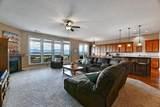 550 Whitney Terrace - Photo 5