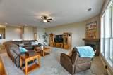 550 Whitney Terrace - Photo 6