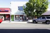 1023 Main Street - Photo 2
