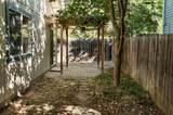 496 Phelps Street - Photo 22