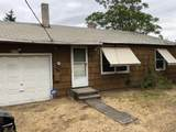 2156 Table Rock Road - Photo 1