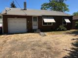 2156 Table Rock Road - Photo 2