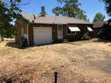 2156 Table Rock Road - Photo 3
