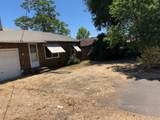 2156 Table Rock Road - Photo 4