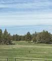 23465 Bear Creek Road - Photo 31