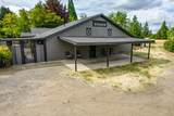 3040 Table Rock Road - Photo 1