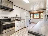 3040 Table Rock Road - Photo 10