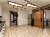 3040 Table Rock Road - Photo 13