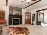 3040 Table Rock Road - Photo 19