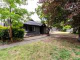 3040 Table Rock Road - Photo 40