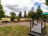 3040 Table Rock Road - Photo 42