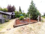 3040 Table Rock Road - Photo 44