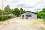 3040 Table Rock Road - Photo 48