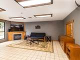 3040 Table Rock Road - Photo 7