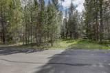 16803 Brenda Drive - Photo 4