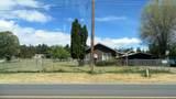 22838 Highway 70 - Photo 29