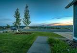 881 Westview Drive - Photo 27