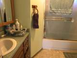 5477 Pleasant Creek Road - Photo 14