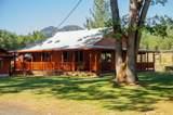 5477 Pleasant Creek Road - Photo 2