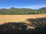 5477 Pleasant Creek Road - Photo 22