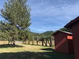 5477 Pleasant Creek Road - Photo 23